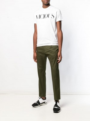 T-shirt DSQUARED2 Bianca