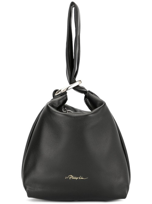 Borsa 3.1 PHILLIP LIM Black