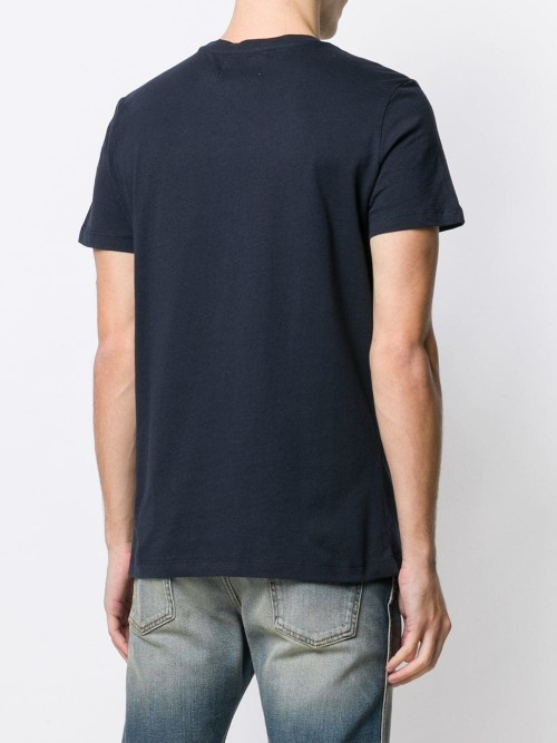 T-shirt CALVIN KLEIN JEANS Night sky