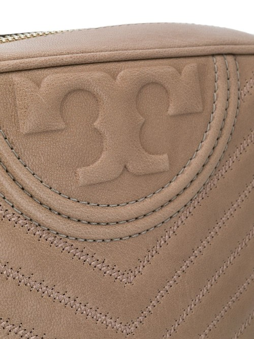 Borsa TORY BURCH Taupe DONNA TORY BURCH 070 - Taupe
