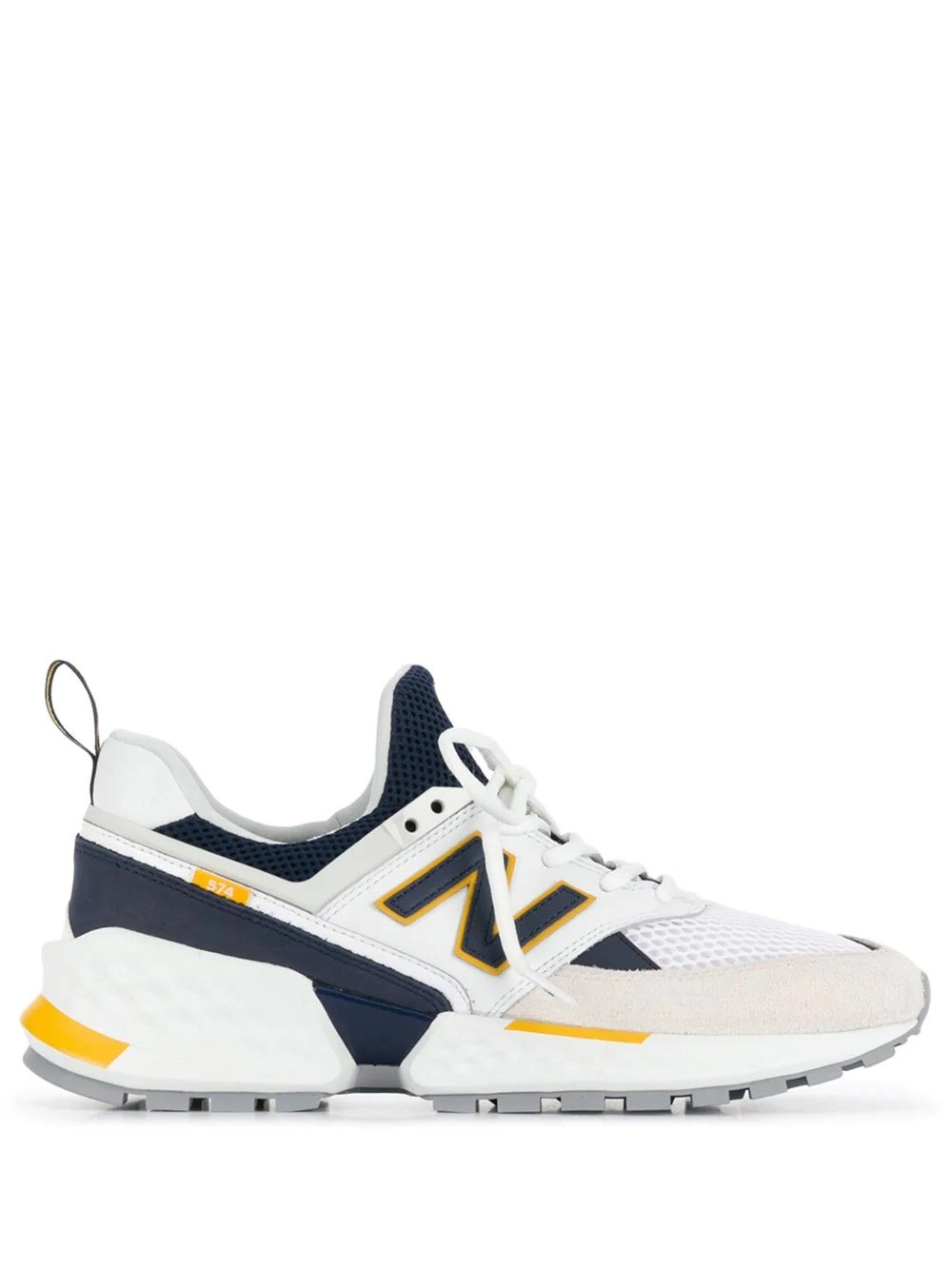 pretty nice b3803 e0988 New Balance - 574 Sport - Sneakers - Man
