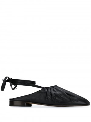Scarpe 3.1 PHILLIP LIM Black