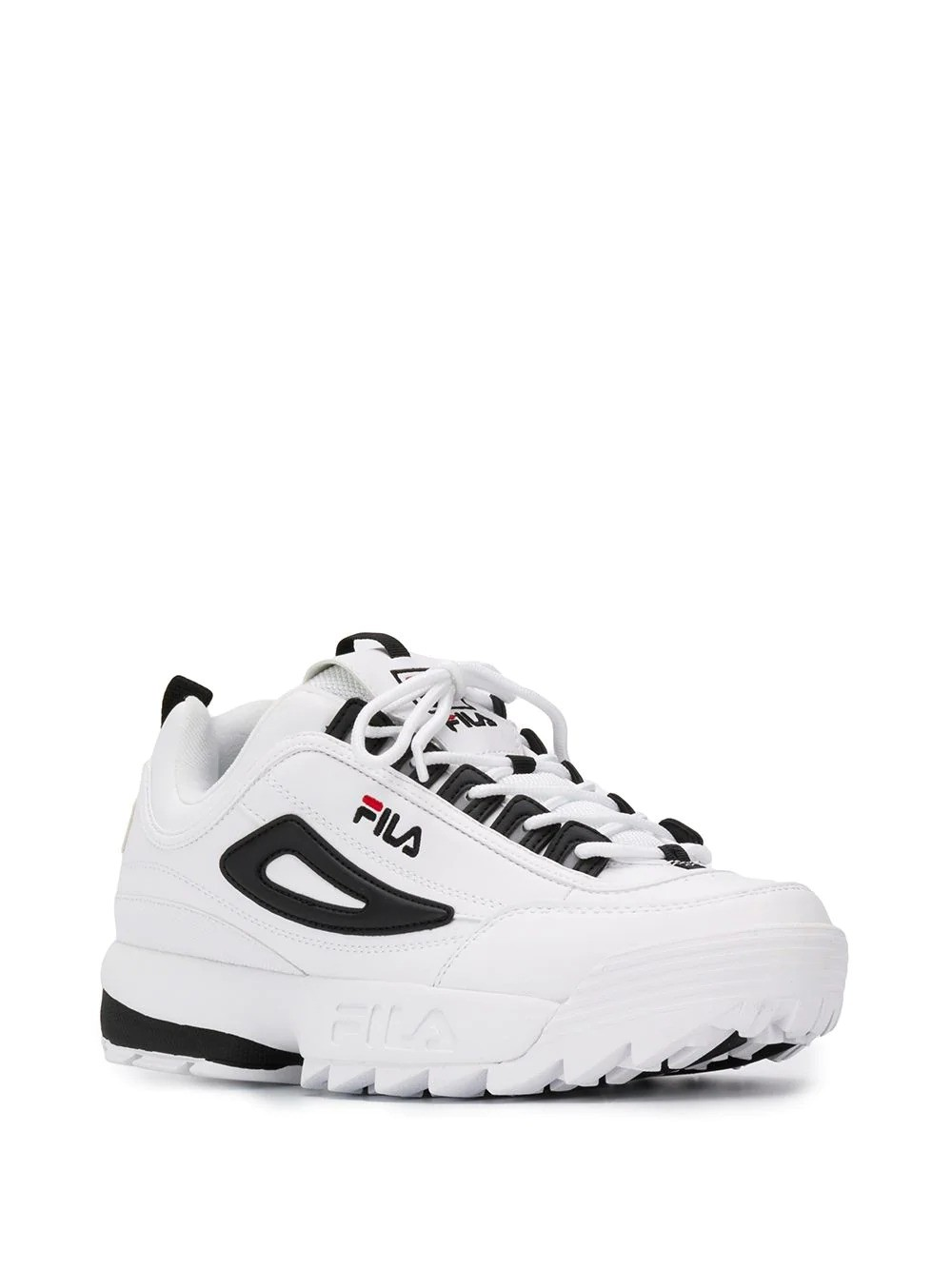 Disruptor Man Cb Sneakers Fila Low wiXkZlPTOu