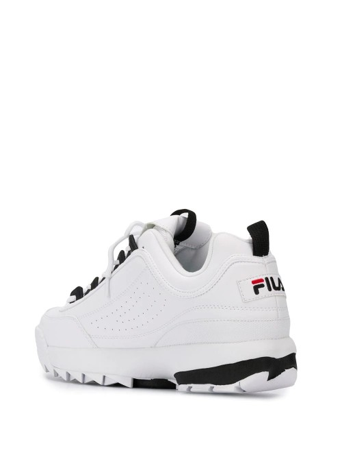 newest 2761c 89798 Fila