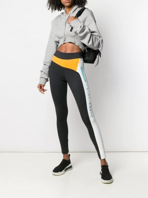 Leggings REEBOK