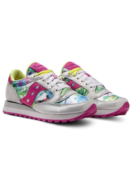 the latest 27935 3064c Saucony
