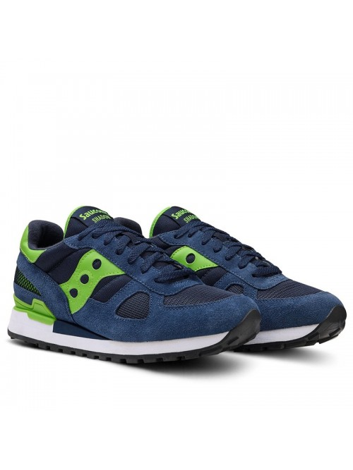 the latest 4c3f4 56974 Saucony