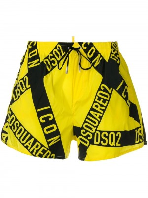 Swim Shorts Dsquared2 | Di Pierro Brand Store
