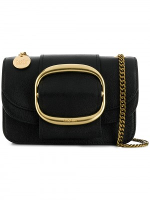 See By Chloé Bag | Di Pierro Brand Store