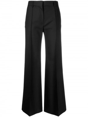 See By Chloé Trousers   Di Pierro Brand Store
