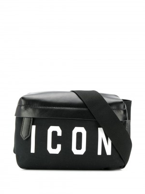Dsquared2 Belt Bag | Di Pierro Brand Store