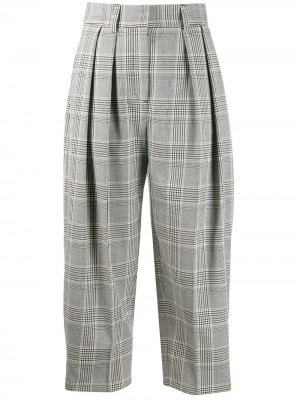 See By Chloé Trousers | Di Pierro Brand Store