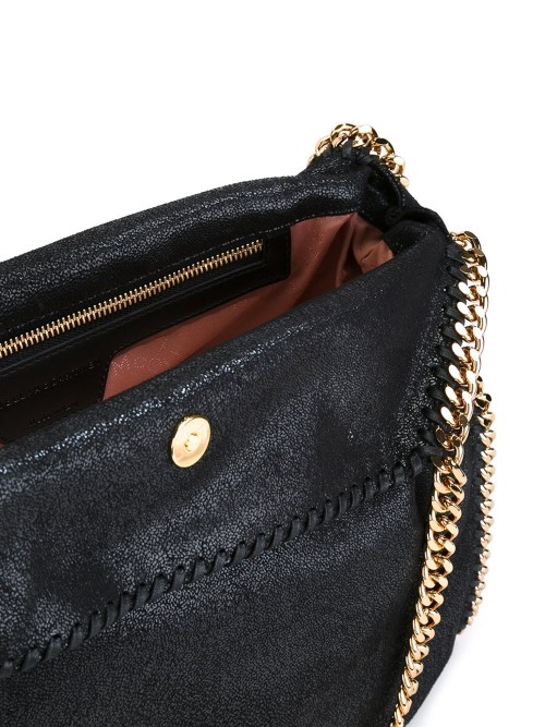 Stella McCartney Borsa Falabella Due Catene - Borse