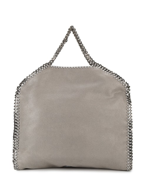Stella McCartney Three Chain Falabella Bag - Bags