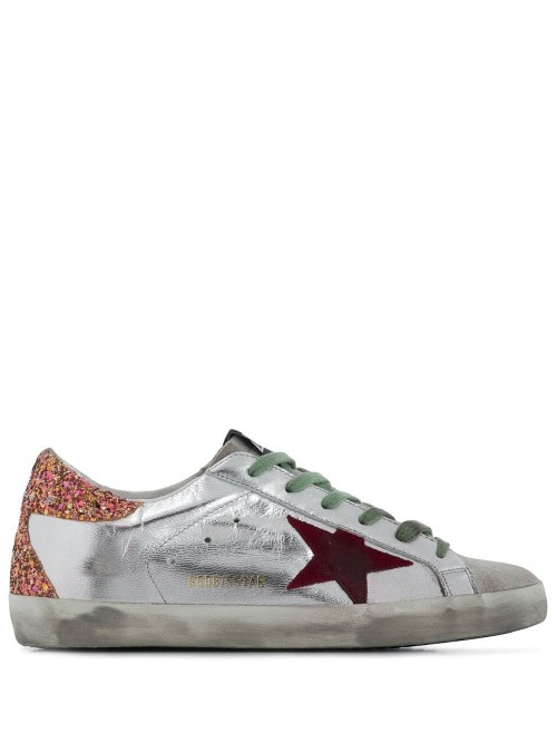 outlet store c5654 0abc6 Golden Goose Deluxe Brand