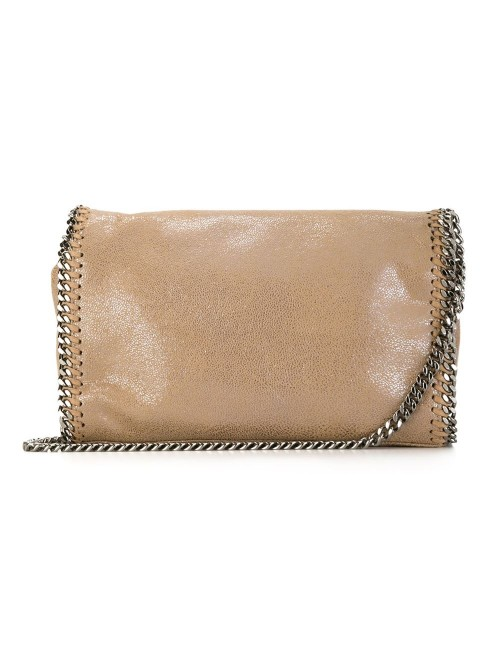 Stella McCartney Falabella Mini Bag - Bags