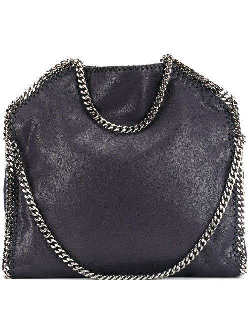 Stella McCartney Falabella Three Chain Bag - Bags