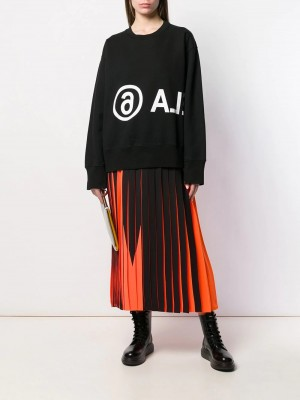 MM6 Maison Margiela Skirt | Di Pierro Brand Store