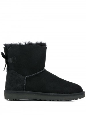 UGG  Shoes | Di Pierro Brand Store