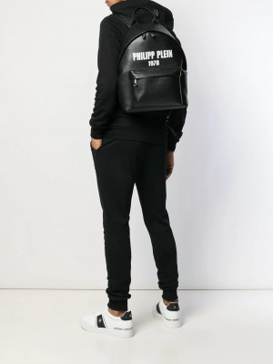 Philipp Plein Backpack | Di Pierro Brand Store
