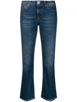 Jeans TWO DENIM Vintage med
