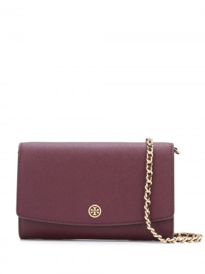 Tory Burch Bag | Di Pierro Brand Store