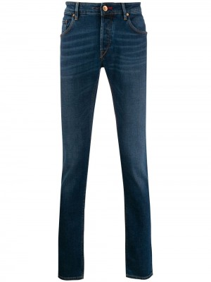 Jeans HAND PICKED Wash