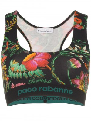 Top PACO RABANNE Beverly hills