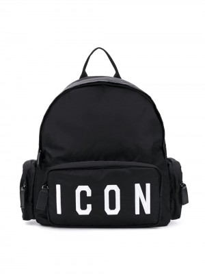 Dsquared2 Backpack | Di Pierro Brand Store