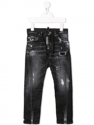 Jeans DSQUARED2 KID