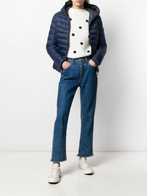 Save The Duck Jacket | Di Pierro Brand Store