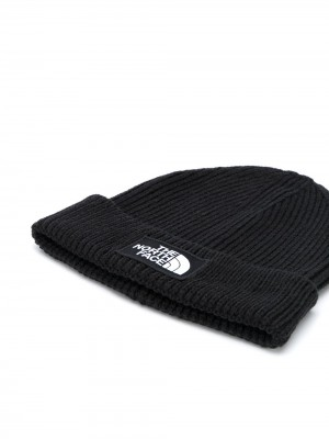 Cappellino THE NORTH FACE Nero