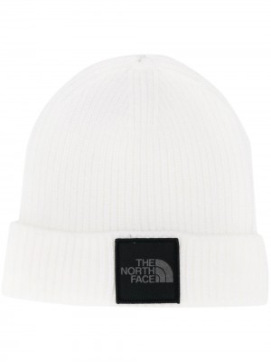 The North Face Hat | Di Pierro Brand Store