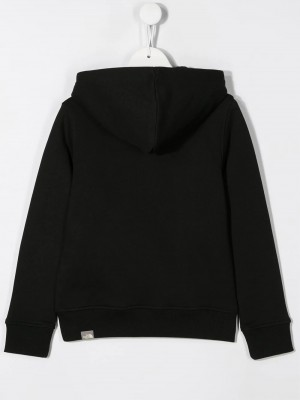 The North Face Kids Hoodie | Di Pierro Brand Store