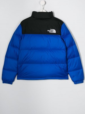 The North Face Down Jacket | Di Pierro Brand Store