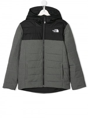 The North Face Kids Jacket | Di Pierro Brand Store