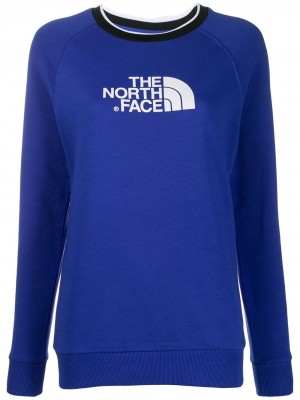 The North Face Sweatshirt | Di Pierro Brand Store