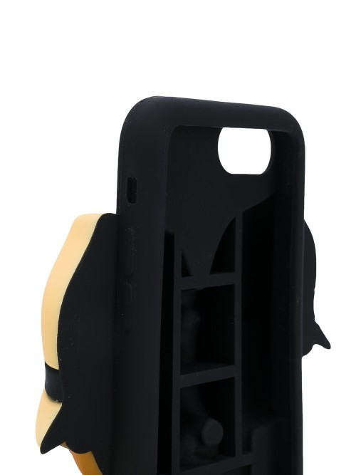 Twin Bears iPhone 6/7 Cover - Other Accessories
