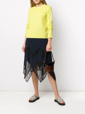 See By Chloé Skirt | Di Pierro Brand Store