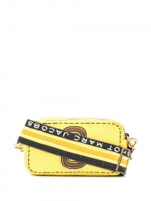 Marc Jacobs Bag | Di Pierro Brand Store