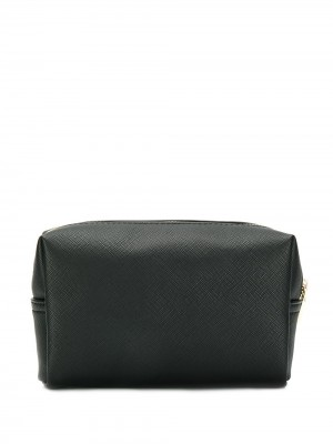 Love Moschino Clutch Bag | Di Pierro Brand Store
