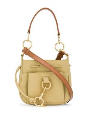 Borsa SEE BY CHLOE Hemp