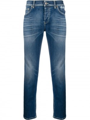 Pantalone DONDUP Denim