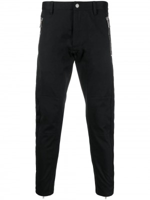 Dsquared2 Trousers| Di Pierro Brand Store