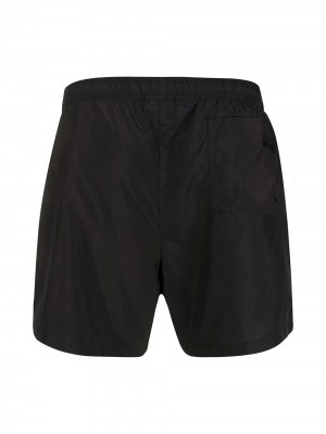 Marcelo Burlon County of Milan Swim Shorts | Di Pierro Brand Store