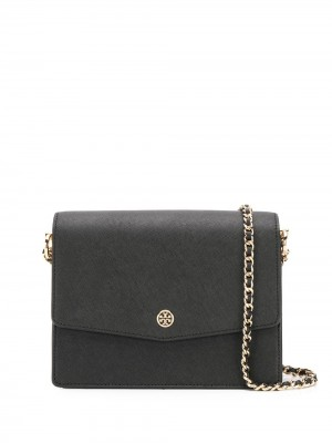 Borsa TORY BURCH Black