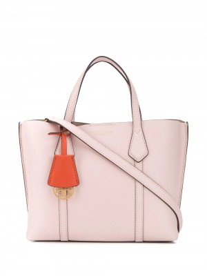 Borsa TORY BURCH Shell pink