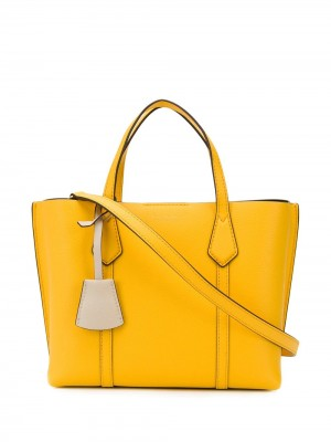 Borsa TORY BURCH Lemon