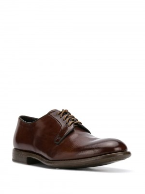 Doucal's Shoes | Di Pierro Brand Store