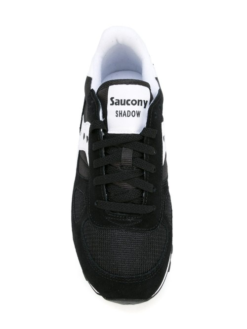 Saucony Shadow Original Sneakers - sneakers
